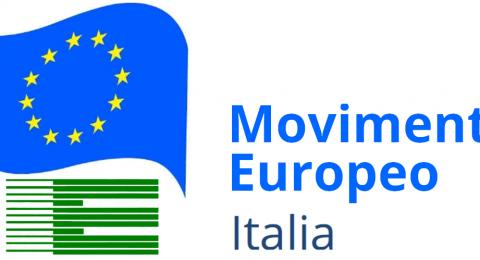 RIUNIONE DELLA PRESIDENZA DEL MOVIMENTO EUROPEO