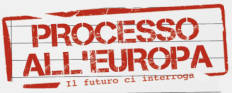 BannerPROCESSO UE