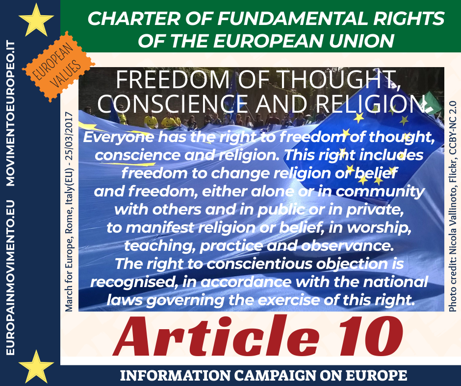 20200525 CharterOfRights Article10